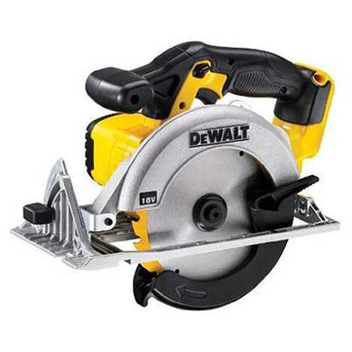 dewalt-18v-buzz-saw-760w-dcs391n