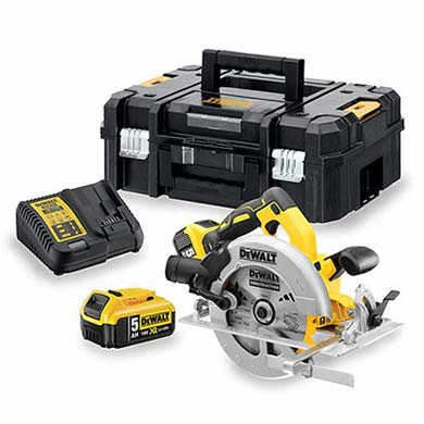 dewalt-18v-buzz-saw-brushless-cutting-depth-67mm-dcs570p2