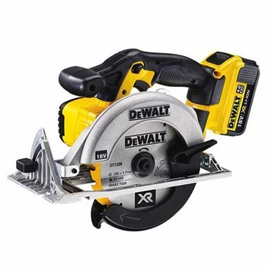 dewalt-18v-buzz-saw-cutting-depth-55mm-760w-dcs391m2
