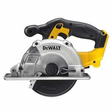 dewalt-18v-buzz-saw-metal-460w-dcs373n
