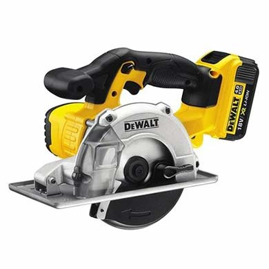 dewalt-18v-buzz-saw-metal-cutting-depth-43mm-460w-dcs373m2
