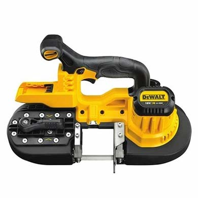 dewalt-18v-charging-saw-ribbon-460w-dcs371n