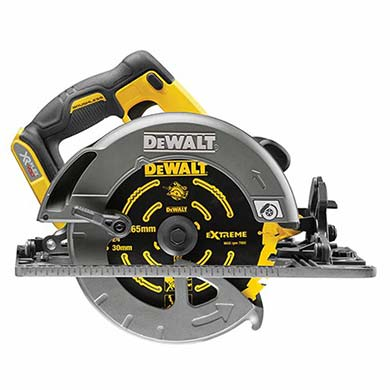 dewalt-54v-portable-buzz-saw-cutting-depth-61mm-dcs576n