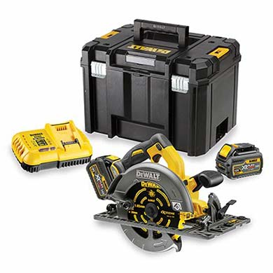 dewalt-54v-portable-buzz-saw-cutting-depth-61mm-dcs576t2