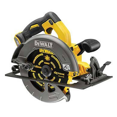 dewalt-54v-portable-buzz-saw-cutting-depth-67mm-dcs575n