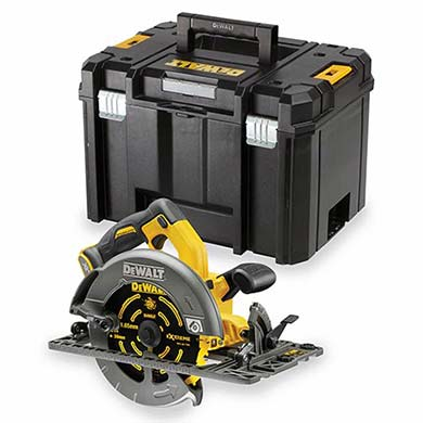 dewalt-54v-portable-buzz-saw-t-stak-cutting-depth-61mm-dcs576nt