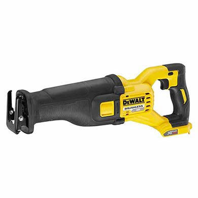 dewalt-54v-rip-saw-dcs388n