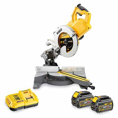 dewalt-54v-sliding-buzz-saw-dcs778t2