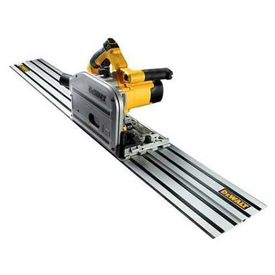 dewalt-buzz-saw-heavy-type-plus-rail-driver-1300w-dws520kr