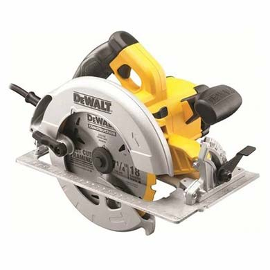 dewalt-buzz-saw-precision-1600w-dwe575k