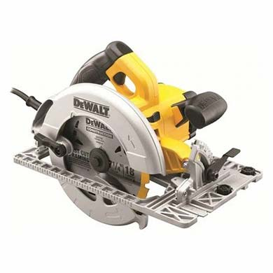 dewalt-buzz-saw-precision-rail-1600w-dwe576k