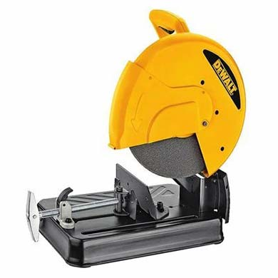 dewalt-chop-saw-metal-2200w-d28710
