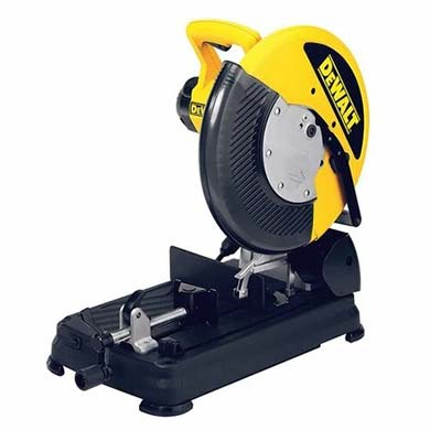 dewalt-chop-saw-metal-2200w-metal-carvid-disc-dw872