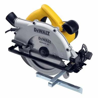 dewalt-cutting-depth-buzz-saw-1150w-d23620
