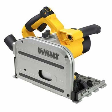 dewalt-diving-buzz-saw-heavy-duty-1300w-dws520k