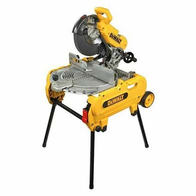 dewalt-dumper-miter-saw-2-works-2000w-d27107