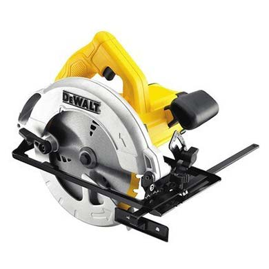 dewalt-heavy-type-buzz-saw-cutting-depth-55mm-1200w-dwe550