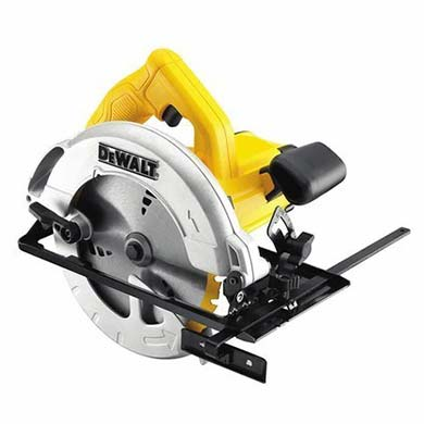 dewalt-heavy-type-buzz-saw-cutting-depth-65mm-1350w-dwe560