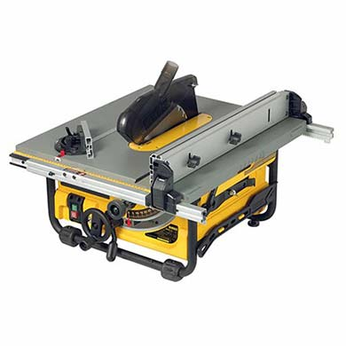 dewalt-heavy-type-portable-light-buzz-saw-countertop-1850w-dw745