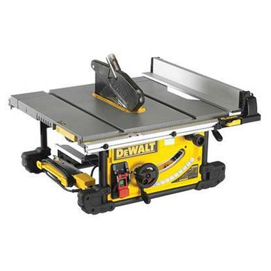 dewalt-portable-buzz-saw-countertop-2000w-dwe7491