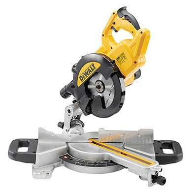 dewalt-sliding-buzz-saw-1300w-dws773