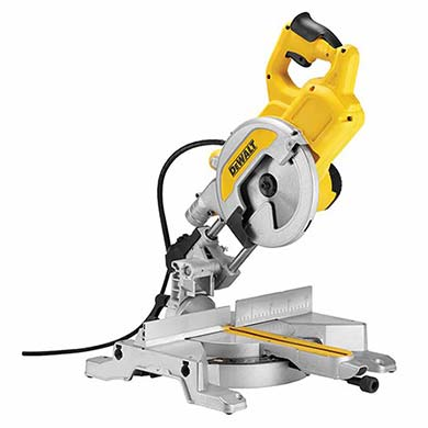 dewalt-sliding-buzz-saw-1800w-dws777