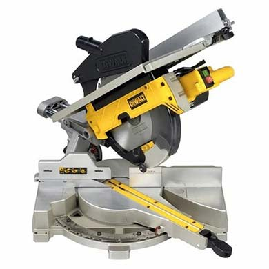 dewalt-sliding-miter-saw-2-works-1500w-d27111
