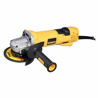 dewalt-small-angle-wheel-115mm-speed-variable-1100w-d28116
