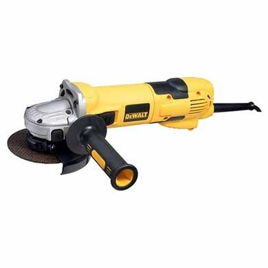 dewalt-small-electronic-angle-wheel-125mm-1100w-d28133
