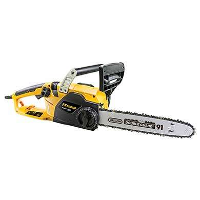 tsakonas-ffgroup-chainsaw-elc-40-plus-2400-w-42410