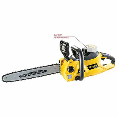 tsakonas-ffgroup-cordless-chainsaw-bcs-40-40v-plus-42403