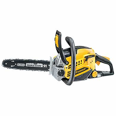 tsakonas-ffgroup-gasoline-chainsaw-gcs-441-pro-46058