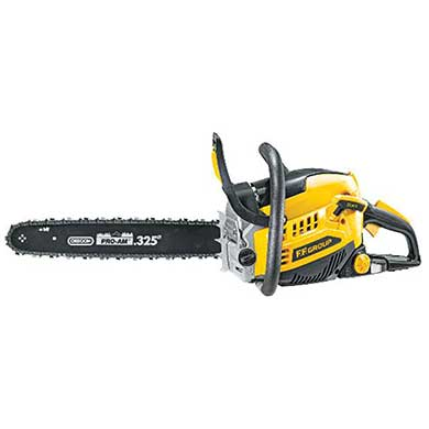 ffgroup-gasoline-chainsaw-gcs-450d-pro-46059