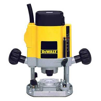 tsakonas-dewalt-router-variable-speed-1000-watts-dw615