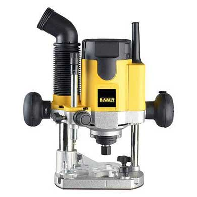 tsakonas-dewalt-router-variable-speed-1100-watts-dw621