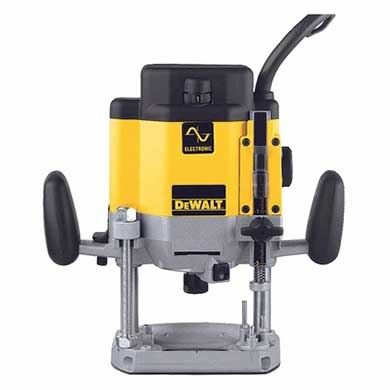 tsakonas-dewalt-router-variable-speed-2000-watts-dw625e