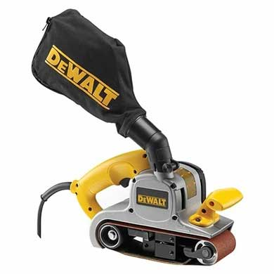 tsakonas-dewalt-trimmer-dwp352vs